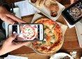 Las 9 aplicaciones para restaurantes que necesitas conocer