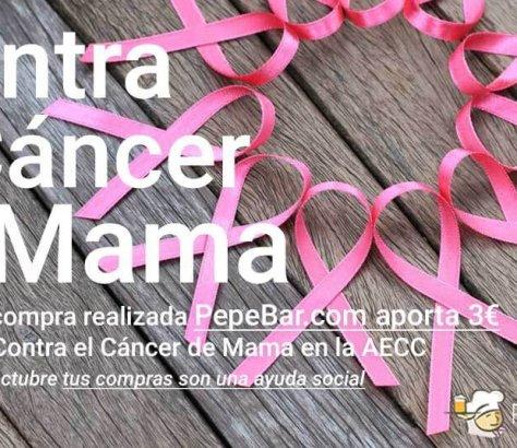 contra el cancer de mama pepebar 2 1