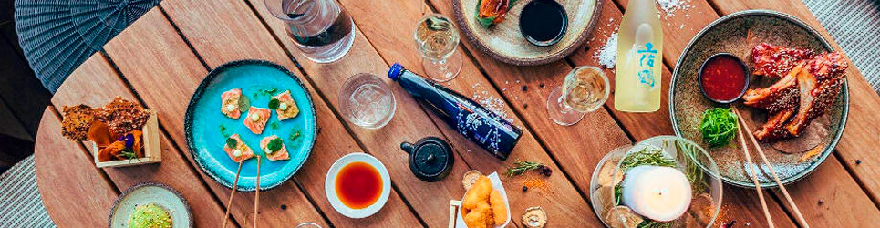 Black Friday Hostelería: Restaurantes