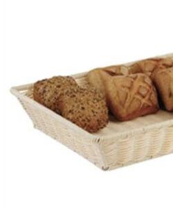 cestas de pan