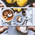 instagram restaurantes bares