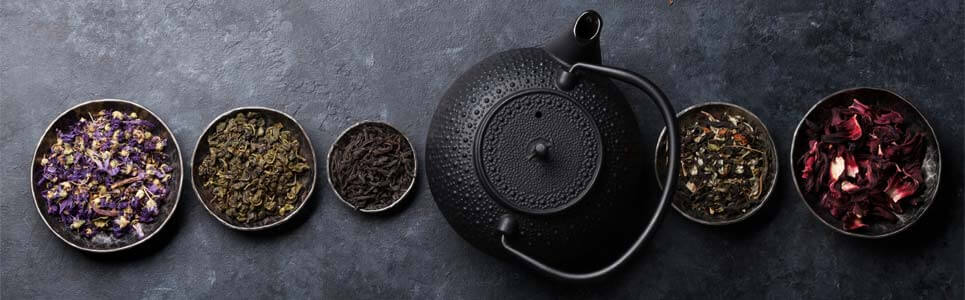 el te