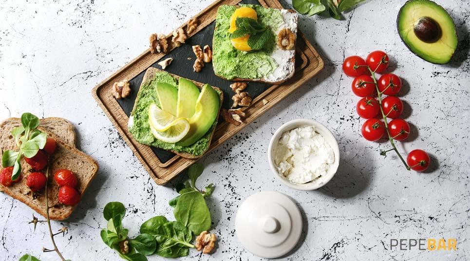 tendencias gastronomicas 2020 1