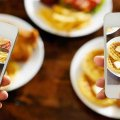 5 conseils de marketing pour bars et restaurants