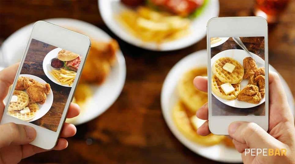 5 conseils de marketing pour bars et restaurants