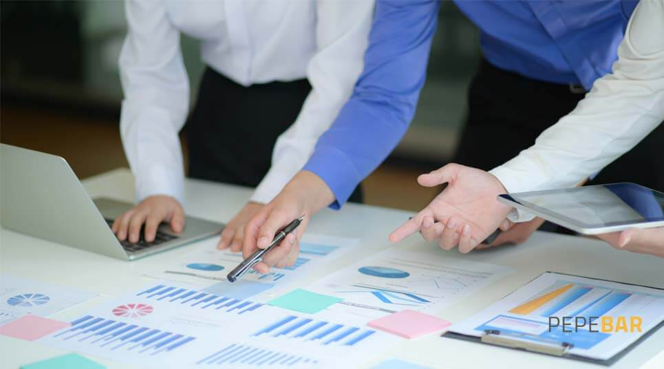 beneficios de contratar una empresa de organizacion de eventos