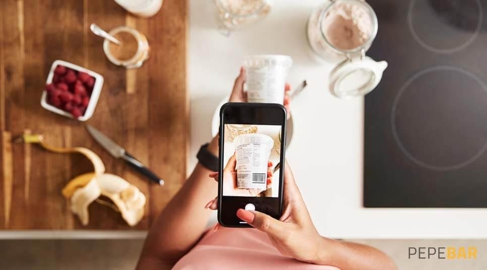 adapta tu negocio de hosteleria a la nueva realidad